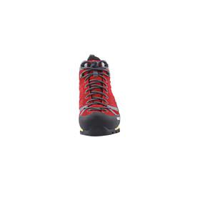 Millet Super Trident GTX - Chaussures Homme - rouge